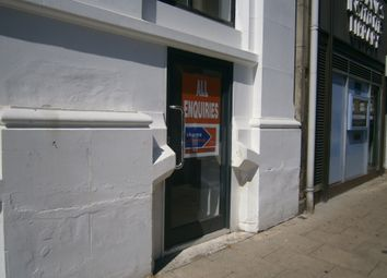Thumbnail Retail premises to let in 80A Kirkgate, Bradford