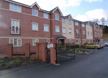 Thumbnail 2 bed flat to rent in Blackthorn Drive, Lindley, Huddersfield