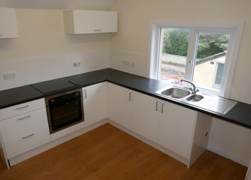 Thumbnail 2 bed flat to rent in Haven Road, Canford Cliffs