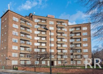 Thumbnail 1 bedroom flat for sale in Morley Street, London