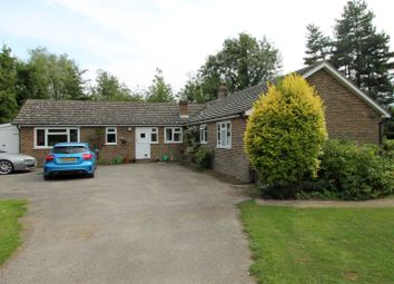 Thumbnail 4 bed detached house to rent in Summerhill, Goudhurst, Cranbrook