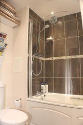 Thumbnail 1 bed flat to rent in Ley Farm Close, Garston, Watford