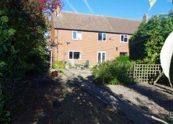 Thumbnail 3 bed property for sale in Kingwood, Markington, Harrogate