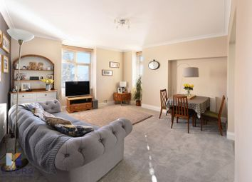 Thumbnail 3 bedroom flat for sale in Alum Chine Road, Westbourne