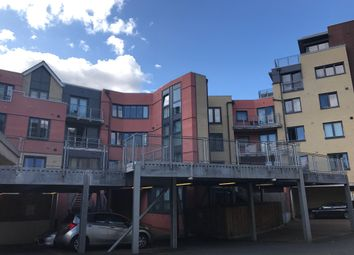 Thumbnail 1 bed flat for sale in 1 - 7 Bramley Crescent, Gants Hill