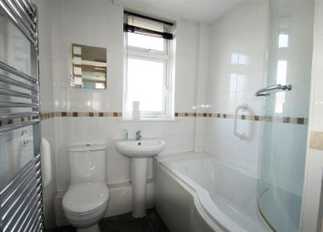 Thumbnail 3 bed terraced house for sale in Bolsover Road, Hove