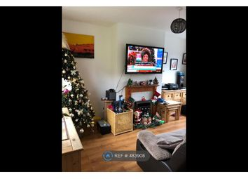 Thumbnail 3 bed semi-detached house to rent in Sunnybank, Abertridwr, Caerphilly