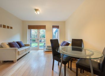 Thumbnail 1 bed flat to rent in Nightingale House, Hillyard Street, Stockwell, London