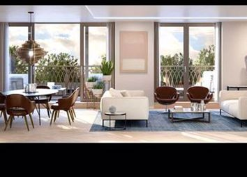 3 bed flat for sale in Moxon Street, London, London W1U