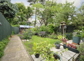 Thumbnail 2 bed semi-detached house for sale in Grange Road, Stanwick, Northamptonshire
