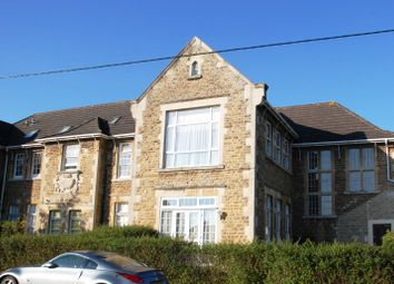 Thumbnail 2 bed flat for sale in St Aldhelms Court, Frome