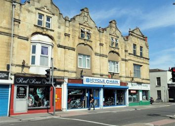 Thumbnail 4 bed property for sale in Locking Road, Weston-Super-Mare