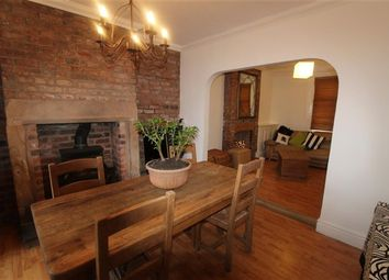 Thumbnail 3 bed property for sale in Railway Street, Leyland