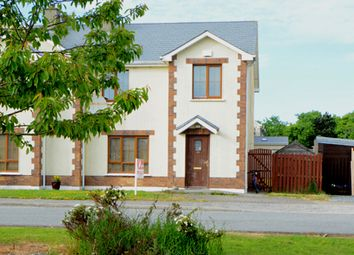 Thumbnail 3 bed semi-detached house for sale in Np.29 Portside, Rosslare Harbour, Leinster, Ireland