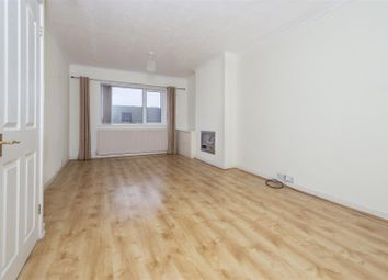 Thumbnail 4 bed flat for sale in Brentwood Avenue, Coventry