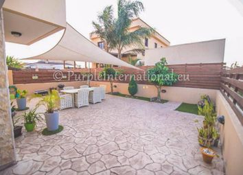 Thumbnail 4 bed villa for sale in Kiti, Larnaca