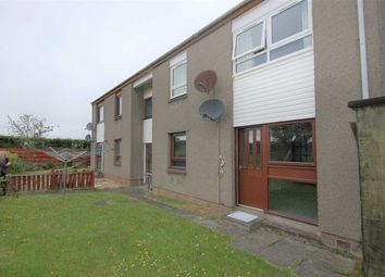 Thumbnail 1 bed flat for sale in Syme Place, Rosyth, Dunfermline