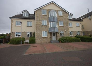 Thumbnail 2 bed flat to rent in Cecil Court, Ponteland, Newcastle Upon Tyne