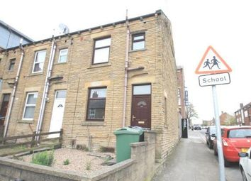 Thumbnail 2 bed terraced house to rent in Tennyson Street, Morley, Leeds