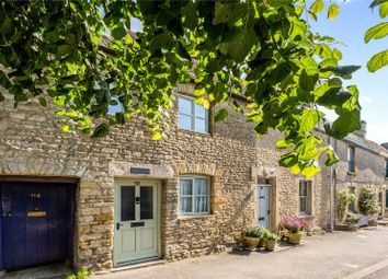 Thumbnail 2 bed property for sale in Park Street, Stow On The Wold, Cheltenham, Gloucestershire