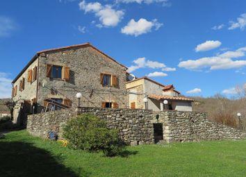 Thumbnail 4 bed farmhouse for sale in 012, Aulla, Massa And Carrara, Tuscany, Italy