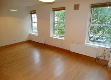 Thumbnail 2 bed flat to rent in Oslac Road, London
