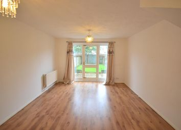 Thumbnail 2 bed terraced house to rent in Willow Close, Sulis Meadows, Bath