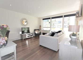 Thumbnail 2 bed property for sale in Alacia Court, Acton