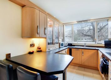 Athlone Square, Windsor SL4. 3 bed flat for sale