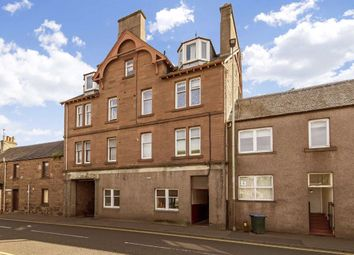2 bed flat for sale in Grange Place, Perth Street, Blairgowrie PH10