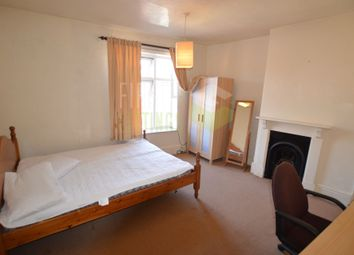 Thumbnail 4 bed terraced house to rent in Howard Road, Clarendon Park
