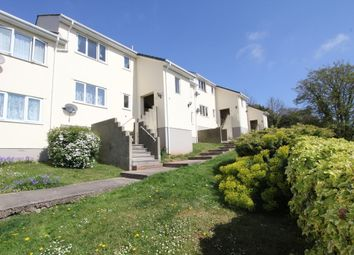 Thumbnail 2 bed flat for sale in Haslam Court, Haslam Road, Torquay