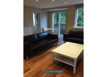 Thumbnail 2 bed flat to rent in St Augustines Court, Birmimgham