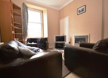 Thumbnail 1 bed flat to rent in Henderson Row, Edinburgh EH3,