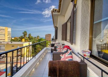 Thumbnail 3 bed apartment for sale in Benalmádena, Andalucia, Spain