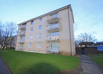 Thumbnail 2 bed flat to rent in Douglasdale, East Kilbride, South Lanarkshire