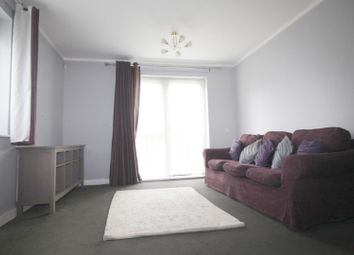 Thumbnail 1 bedroom flat to rent in Collinson Court, The Generals Walk, Enfield
