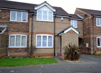 Thumbnail 3 bed property for sale in Bullfinch Lane, Cleethorpes