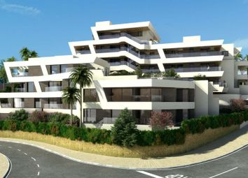 Thumbnail 2 bedroom apartment for sale in Rio Real Golf, Marbella East, Malaga Marbella East
