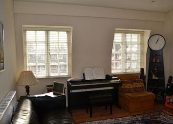 Thumbnail 2 bed flat to rent in Falloden Way, Hampstead