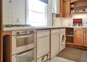 Thumbnail 4 bed flat to rent in High Street, Lambourn, West Berkshire