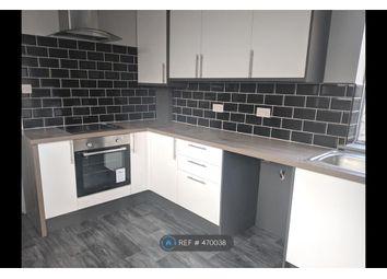 Thumbnail 3 bed terraced house to rent in Borsden Street, Swinton, Manchester