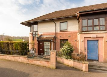 2 bed flat for sale in 137 Craigmillar Castle Avenue, Craigmillar EH16