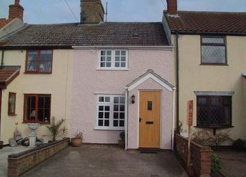 Thumbnail 2 bed property to rent in Beccles Road, Belton, Great Yarmouth