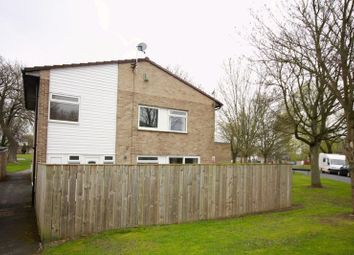 Thumbnail 3 bed semi-detached house to rent in Blackton Close, Newton Aycliffe
