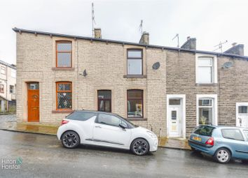 Thumbnail 2 bed terraced house for sale in Oxford Street, Colne