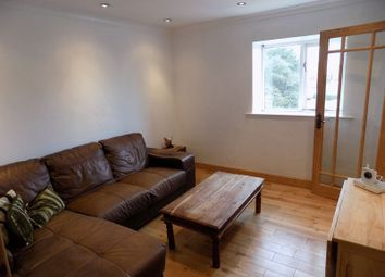 Thumbnail 2 bedroom flat to rent in Squires Court, Eastchurch, Sheerness