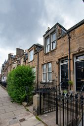 Thumbnail 5 bed terraced house to rent in Angle Park Terrace, Slateford, Edinburgh