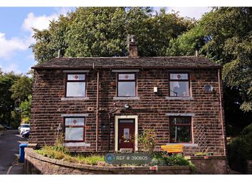 Thumbnail Room to rent in Burnley Road, Bacup