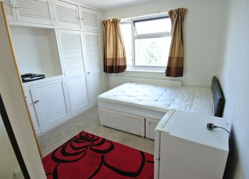 Thumbnail Room to rent in Tanfield Avenue, Neasden